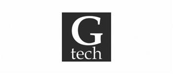 G tech 350x150 I