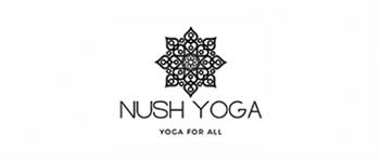 Nush Yoga 350x150 I