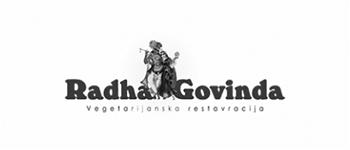 Radha Govinda 350x150 I