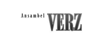 Ansambel Verz