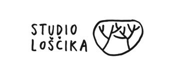 Studio Loščika